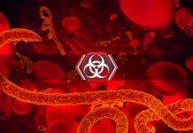атентати с биологични оръжия