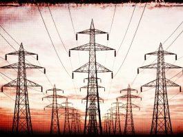 ценовата криза в енергетиката