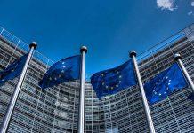 ЕС безопасни страни
