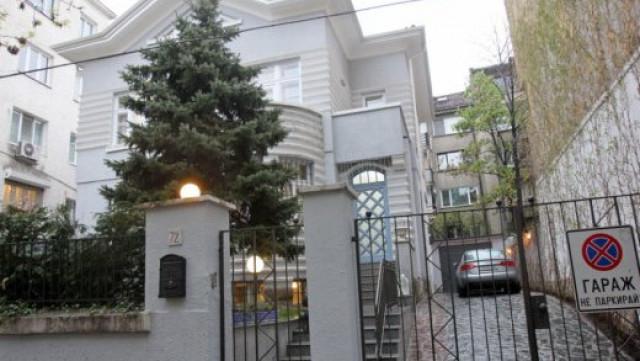 Убиецът на Милен Цветков тормозел съседите си (СНИМКА)