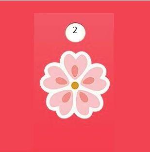 Тест за 1 минута! Избери си цвете и научете какво ще ви се случи през октомври