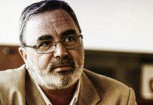 Ангел Кунчев скандал теория за произхода на вируса