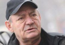 Антон Радичев проблем