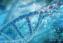геномно наблюдение