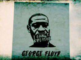 гаранция пълния запис от смъртта на Джордж Флойд