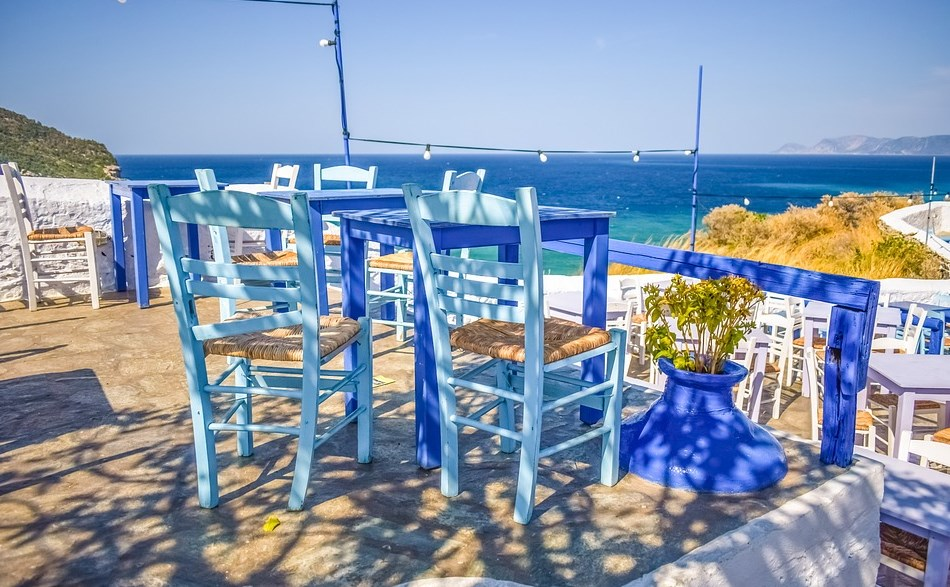 Гърция 15 юли