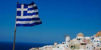 ограниченията в Гърция влизане