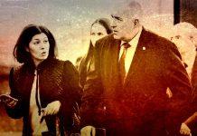 Севделина Арнаудова Министерски съвет