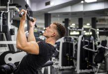 фитнес индустрията в България