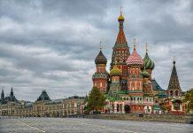 великобритания русия санкции