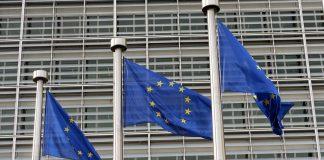 предишните присъединявания към еврозоната