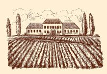 Насоки за устойчиви селскостопански практики
