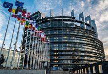 европрограмите критики към България