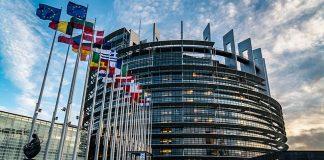 европейското финансиране за следващия програмен период резолюция за България ЛИБЕ България европрограмите критики към България