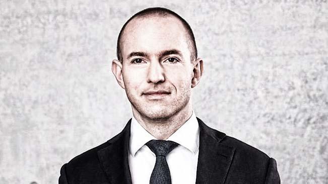 Изчезналият мениджър на скандалната компания Wirecard избягал в Русия