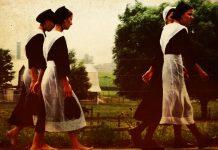 амиши