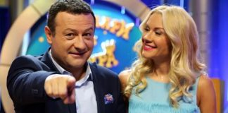 Рачков и Игнатова