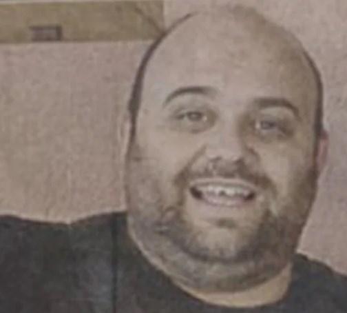 Стана ясно кой е разстреляният бизнесмен от Сливен и как се е случило убийството (СНИМКА)