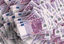 Измамите с еврофондове в България