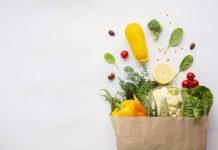 супер храни срещу коронавирус