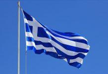 Гърция удължи