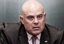 Иван Гешев коментира протестите