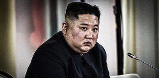 Ким Чен Политбюро Ток-хун северна корея коронавирус