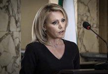 Сийка Милева изявление