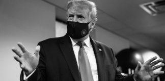 доналд тръмп маска инвестиции в китайски компании