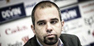 Галъп борисов