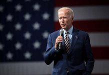 Русия Джо Байдън ваксина Разходите на президентски избори гласуването по пощата Байдън за решението на Тръмп