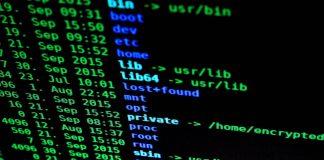 кибератаки в света