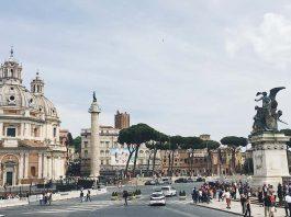 италия задължителна карантина