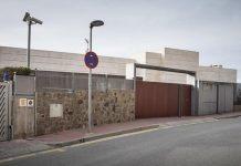 Разследването на Барселонагейт