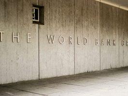 Възстановяването на световната икономика