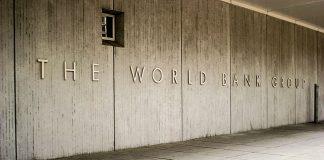 Световната банка ваксини Възстановяването на световната икономика
