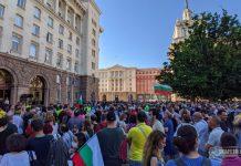 politico-българия