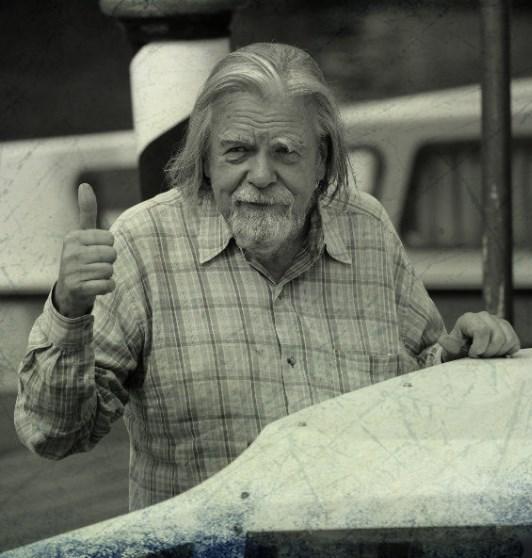 Скръбна вест: Почина един от най-обичаните и уважавани актьори