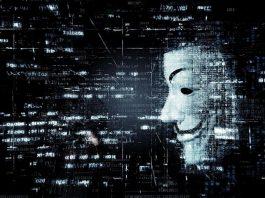 Хакери изборите в САЩ
