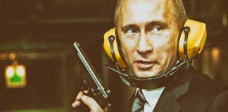 санкции готвача на Путин приятели