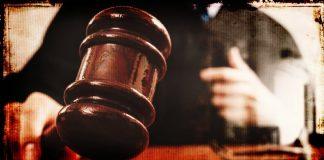 Съдебния заседания