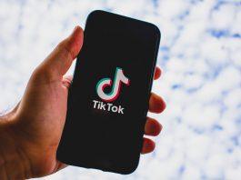 приложение Ново TikTok предизвикателство българо-съветската дружба