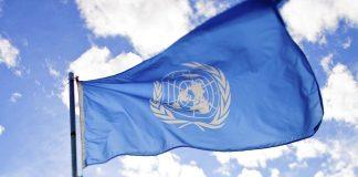 ООН Армения и Азербайджан