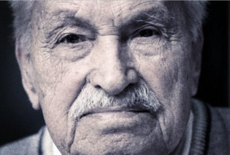 Почина 105-годишен съкилийник на Вапцаров