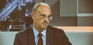 Атанас Семов за докладите