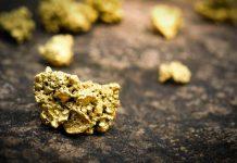 най-голямото златно находище в света