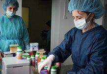 Как да изберем пробиотик