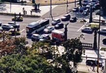 катастрофи с линейки