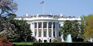 микровълни атака санкции САЩ