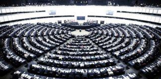 върховенството на закона в България